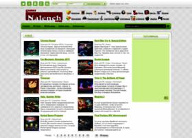 games.nalench.com