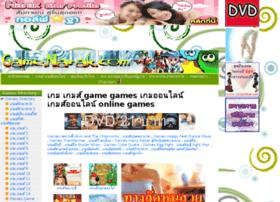 games.narak.com