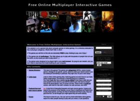 games.npph.net