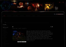 games.onlineline.net