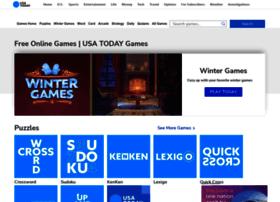 games.pjstar.com