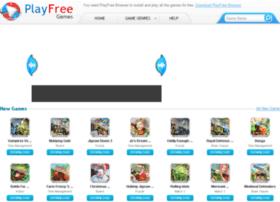 games.playfree.org