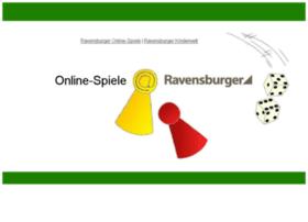 games.ravensburger.de