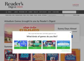 games.readersdigest.ca
