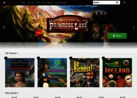 games.redbookmag.com