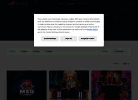 games.redbull.com