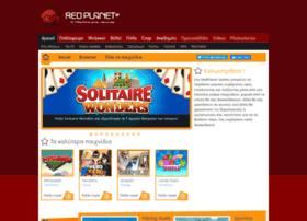 games.redplanet.gr