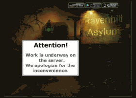 games.renatus.com