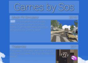 games.sos.gd