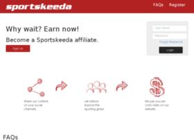 games.sportskeeda.com