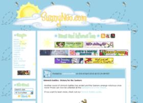 games.sunnyneo.com