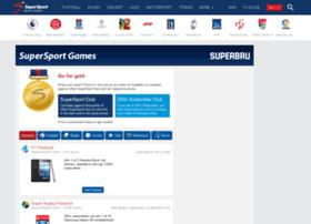 games.supersport.com