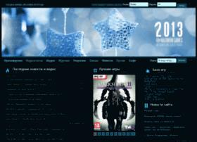 games.triolan.com.ua