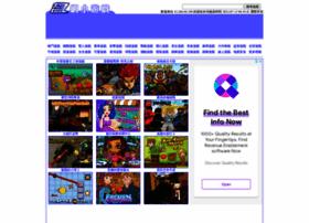 games.twtop.net