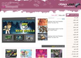 games.vip006.com