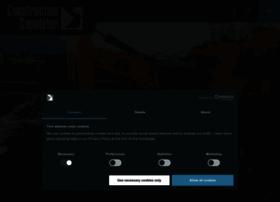games.weltenbauer-se.com