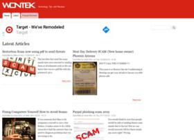 games.wontek.com