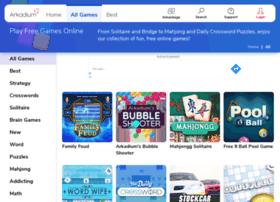 games.yumasun.com
