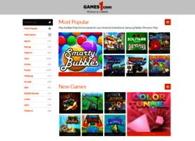games1.com