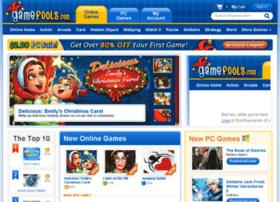 games1.gamefools.com