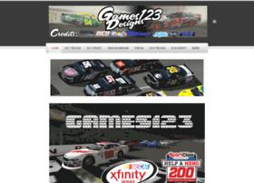 games123designs.weebly.com