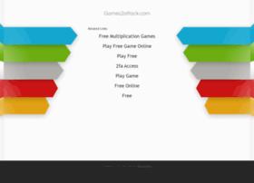 games2attack.com