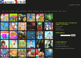 games2chill.com