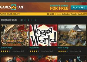 games2fan.com