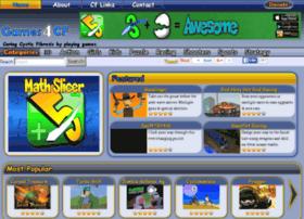 games4cf.com