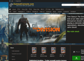 games4console.com