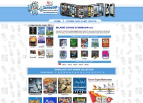 games4hp.com