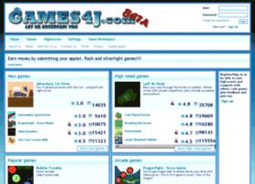 games4j.com
