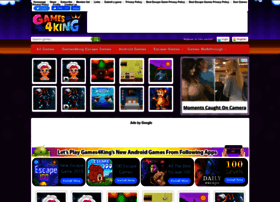 games4king.com