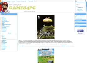 games4pc.ru