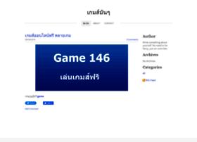 games529.weebly.com