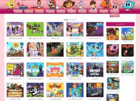 games55555.com