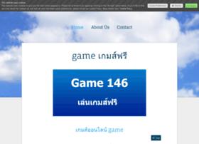 games641.jimdo.com