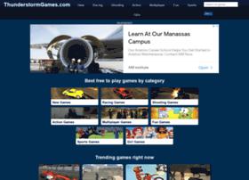 gamesahara.com
