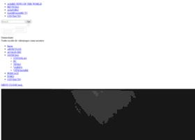 gamesajare.com