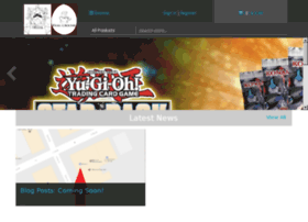 gamesandcandy.crystalcommerce.com