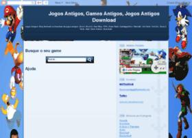 gamesantigos.blogspot.com.br