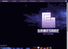 gamesare.com
