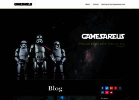 gamesareus.com