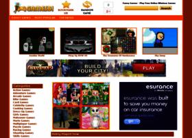 gamesbi.com
