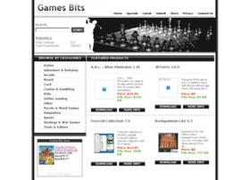 gamesbits.com