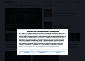 gamesblog.it