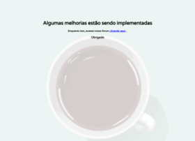 gamesbrasil.com.br