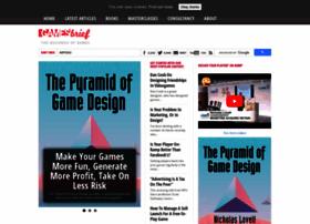 gamesbrief.com