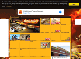 gamesbrigade.com