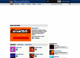 gamesbutler.com